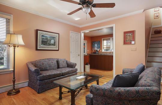 535 Hort St Westfield NJ 07090-large-016-012-Living Room-1500×1000-72dpi