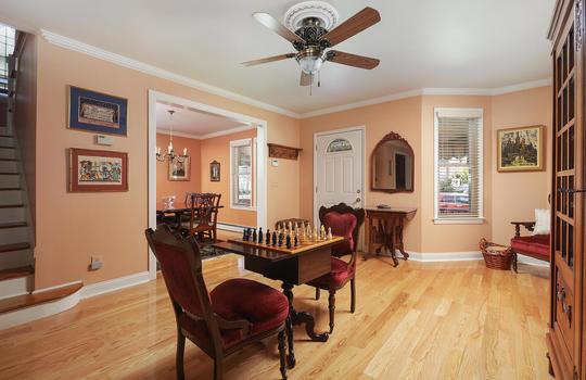 535 Hort St Westfield NJ 07090-large-017-027-Living Room-1500×1000-72dpi