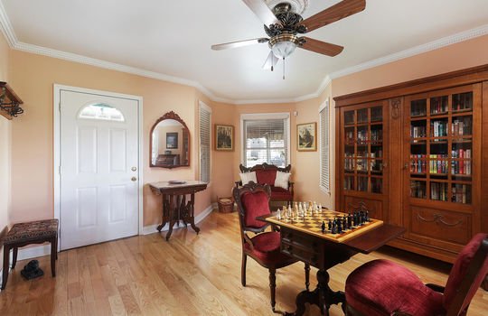 535 Hort St Westfield NJ 07090-large-018-013-Living Room-1500×1000-72dpi