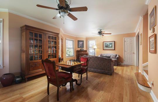 535 Hort St Westfield NJ 07090-large-019-044-Living Room-1500×999-72dpi
