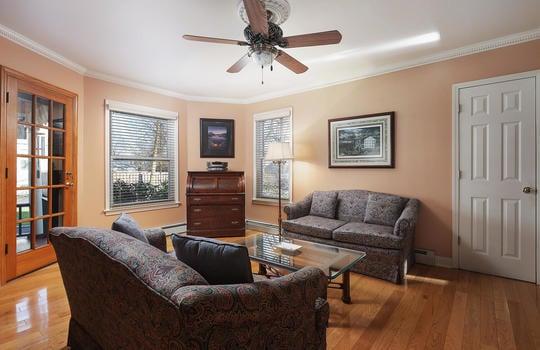 535 Hort St Westfield NJ 07090-large-020-018-Living Room-1500×1000-72dpi