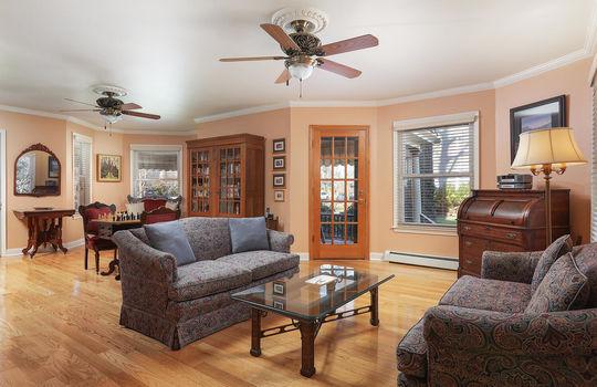 535 Hort St Westfield NJ 07090-large-021-008-Living Room-1500×1000-72dpi
