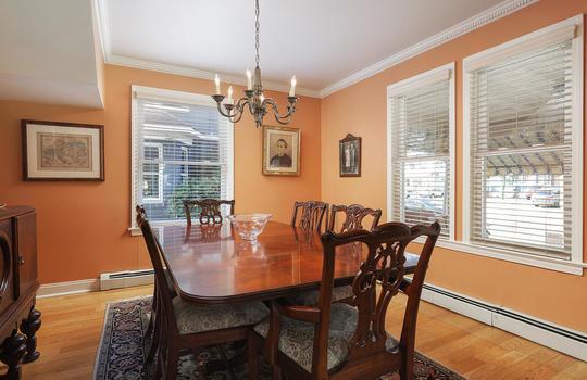 535 Hort St Westfield NJ 07090-large-022-002-Dining Room-1500×1000-72dpi