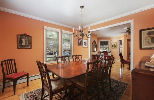 535 Hort St Westfield NJ 07090-large-023-009-Dining Room-1500×1000-72dpi