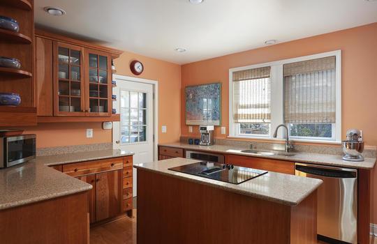 535 Hort St Westfield NJ 07090-large-024-003-Kitchen-1500×1000-72dpi
