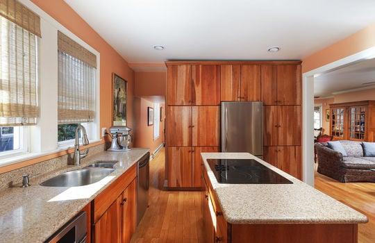 535 Hort St Westfield NJ 07090-large-026-011-Kitchen-1500×1000-72dpi
