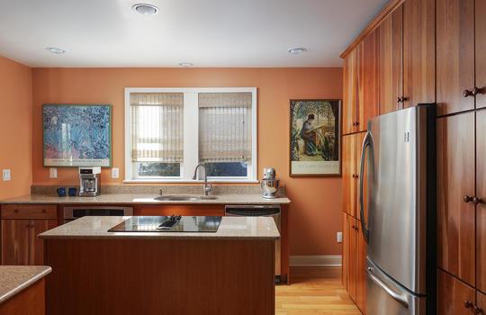 535 Hort St Westfield NJ 07090-large-027-007-Kitchen-1500×1000-72dpi