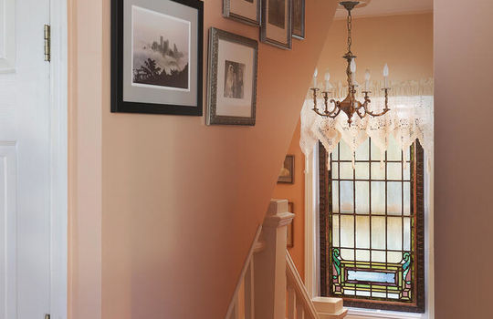 535 Hort St Westfield NJ 07090-large-029-005-Staircase-667×1000-72dpi