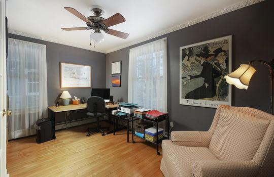 535 Hort St Westfield NJ 07090-large-030-037-Bedroom-1500×1000-72dpi