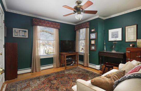 535 Hort St Westfield NJ 07090-large-031-016-Bedroom-1500×1000-72dpi