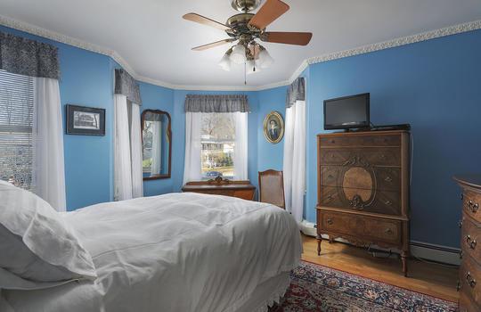 535 Hort St Westfield NJ 07090-large-032-017-Bedroom-1500×1000-72dpi
