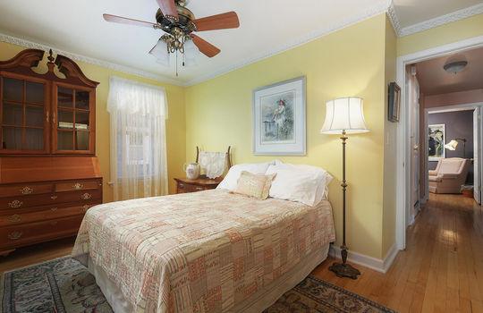 535 Hort St Westfield NJ 07090-large-033-015-Bedroom-1500×1000-72dpi