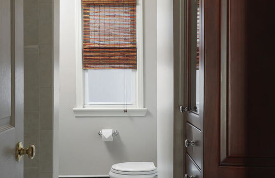 535 Hort St Westfield NJ 07090-large-034-014-Bathroom-667×1000-72dpi