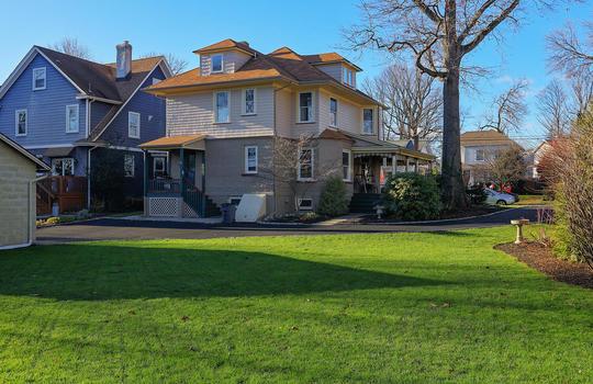 535 Hort St Westfield NJ 07090-large-038-023-Exterior Back-1500×997-72dpi