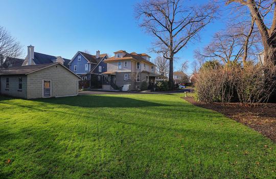 535 Hort St Westfield NJ 07090-large-039-024-Exterior Back-1499×1000-72dpi