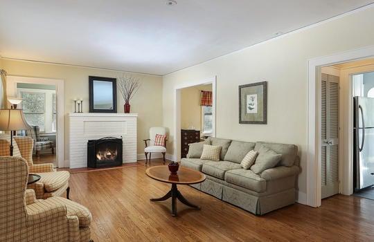 523 Dudley Ct Westfield NJ-011-026-Living Room-MLS_Size