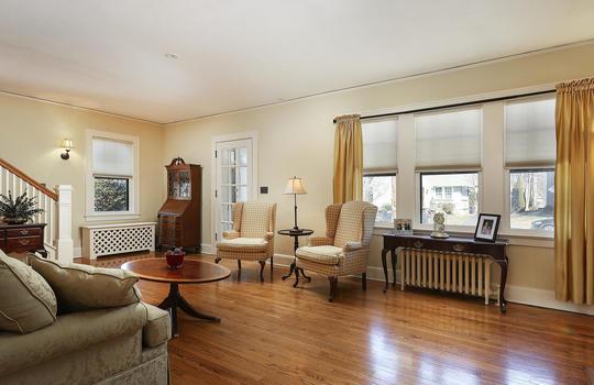 523 Dudley Ct Westfield NJ-012-022-Living Room-MLS_Size