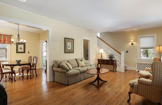523 Dudley Ct Westfield NJ-013-023-Living Room-MLS_Size