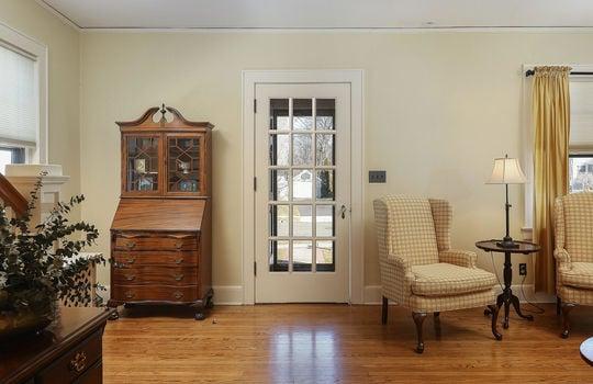 523 Dudley Ct Westfield NJ-014-020-Living Room-MLS_Size