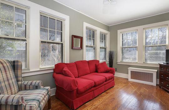 523 Dudley Ct Westfield NJ-015-018-Family Room-MLS_Size