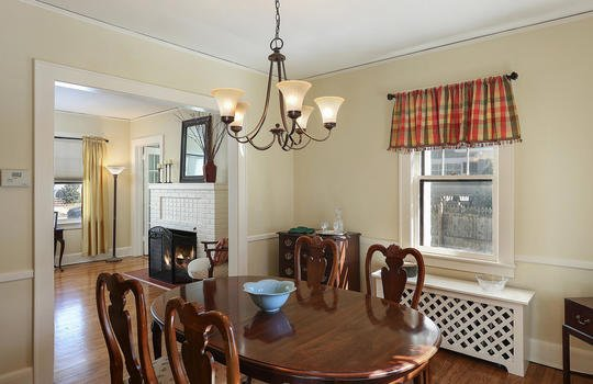 523 Dudley Ct Westfield NJ-016-033-Dining Room-MLS_Size