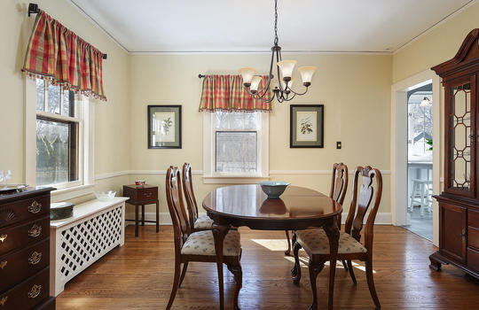 523 Dudley Ct Westfield NJ-017-030-Dining Room-MLS_Size