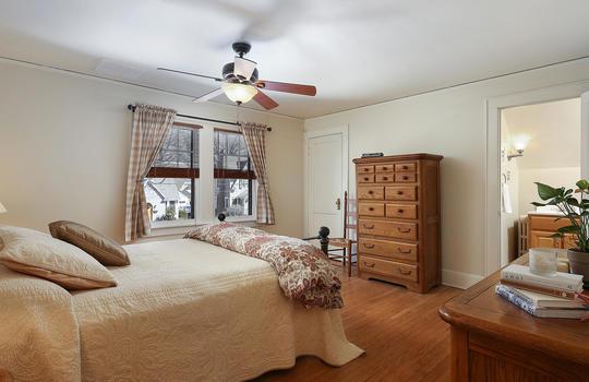 523 Dudley Ct Westfield NJ-021-009-Master Bedroom-MLS_Size