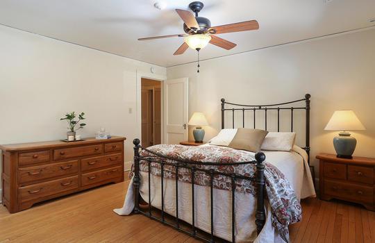 523 Dudley Ct Westfield NJ-022-004-Master Bedroom-MLS_Size