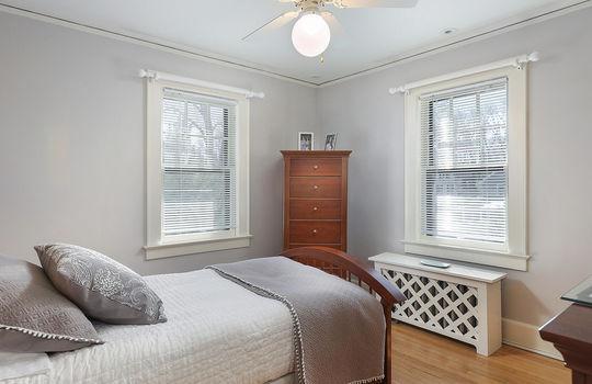 523 Dudley Ct Westfield NJ-024-012-Bedroom-MLS_Size