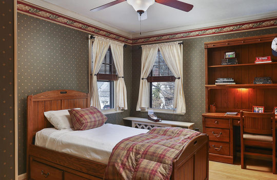 523 Dudley Ct Westfield NJ-025-011-Bedroom-MLS_Size