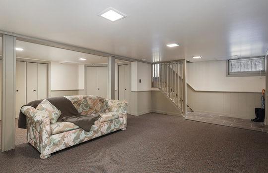 523 Dudley Ct Westfield NJ-031-027-Recreation Room-MLS_Size