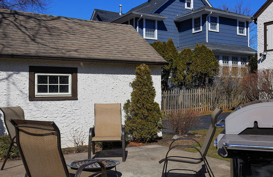 523 Dudley Ct Westfield NJ-034-029-Patio-MLS_Size