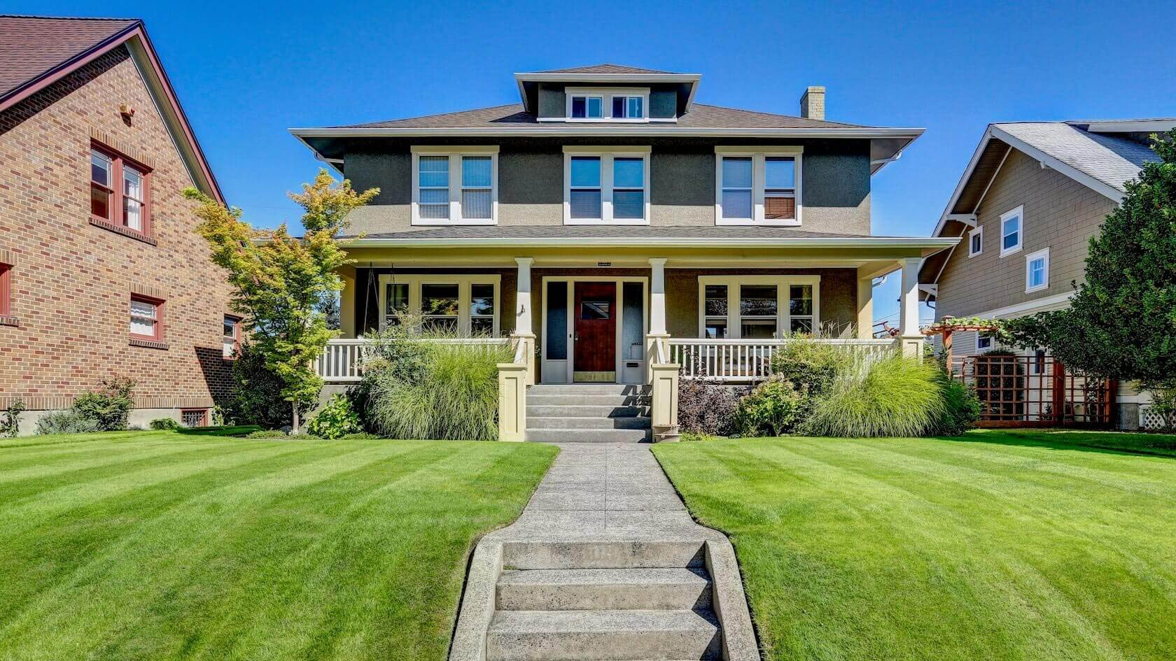 SMART BUYERS GUIDE TO CHOOSING THE PERFECT PROPERTY