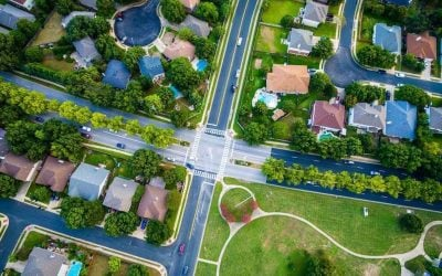 THE 5 BIGGEST MISTAKES TO AVOID WHEN BUYING YOUR FIRST HOME