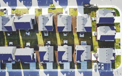 How To Choose The Right Suburban Neighborhood