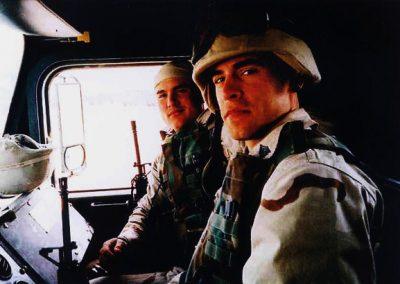 Iraq 3.2003
