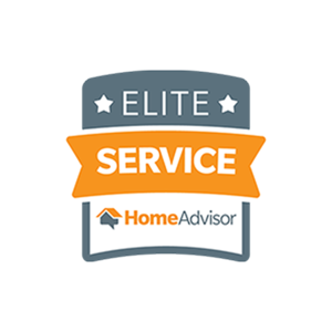 HomeAdvisor Elite Service Business