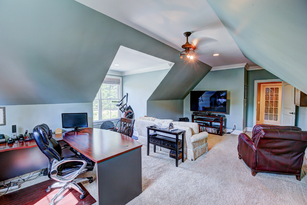 251 Treetops Drive Papemore Com