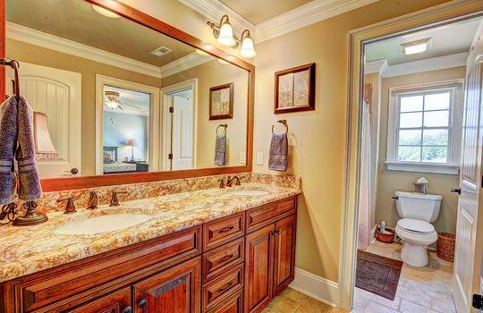 251 Guest Bath3