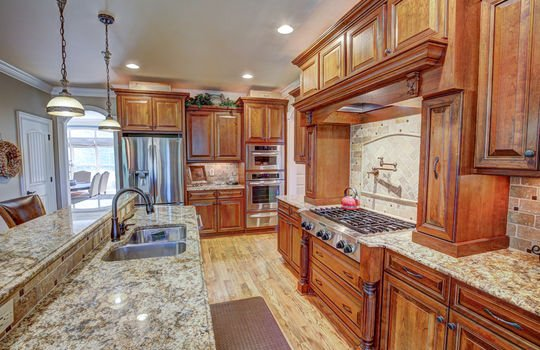 251 Kitchen 2