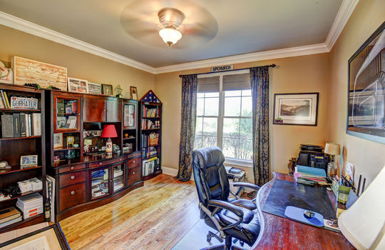 251 Office