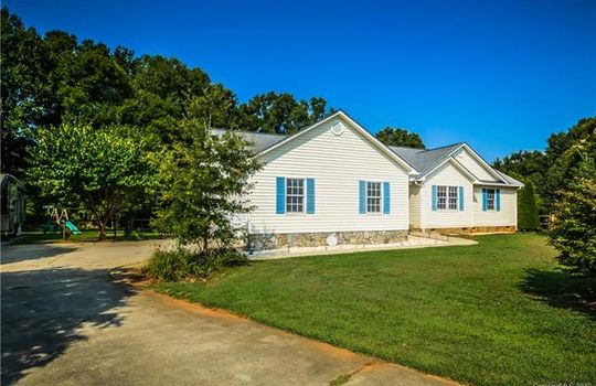 2803 river meadows FRONT