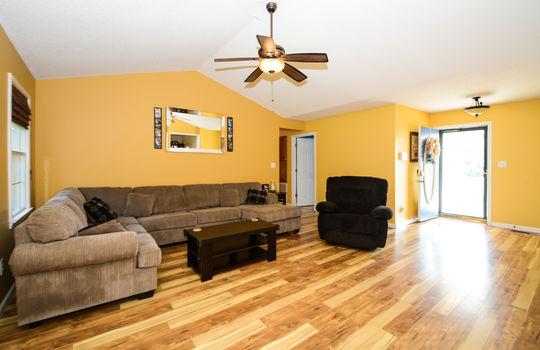 River Meadows Living Room 3
