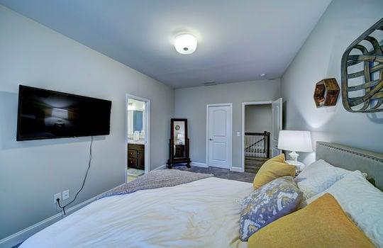 Guest Bedroom3 a