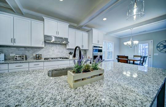 Kitchen Oversized Granite2