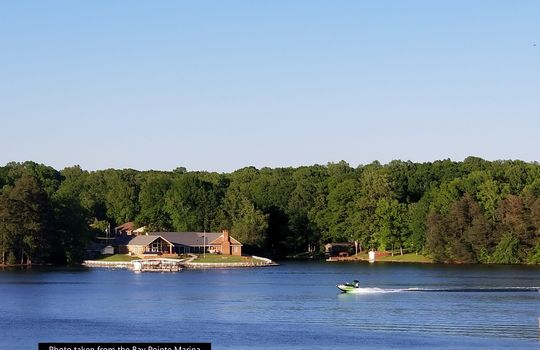 sf lake