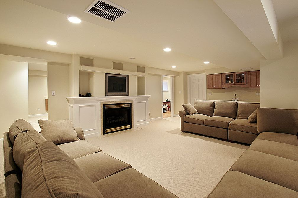 How to Find the Perfect Tenant for Your Basement Suite