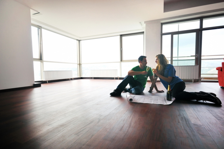 3 Tips To Consider When Buying A Chicago Home With An FHA Mortgage