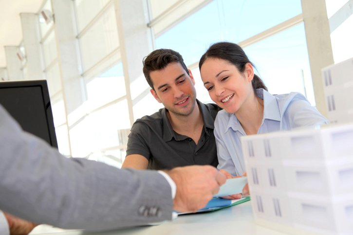 3 Great Homebuying Tools Chicago Millenials Have Available to Them Right Now