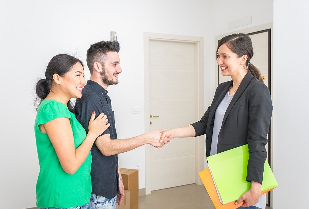 When Is the Right Time to Buy Your First Chicago Home? Use This Easy 4 Point Checklist
